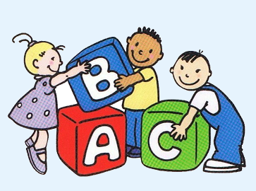Centers clipart day care center. Daycare drawing incep imagine
