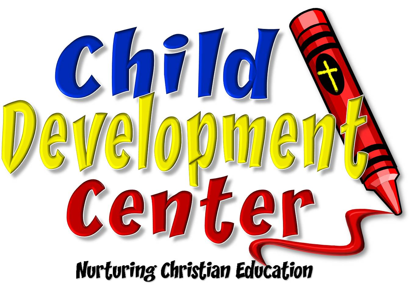 Centers clipart day care center. Child daycare in zip