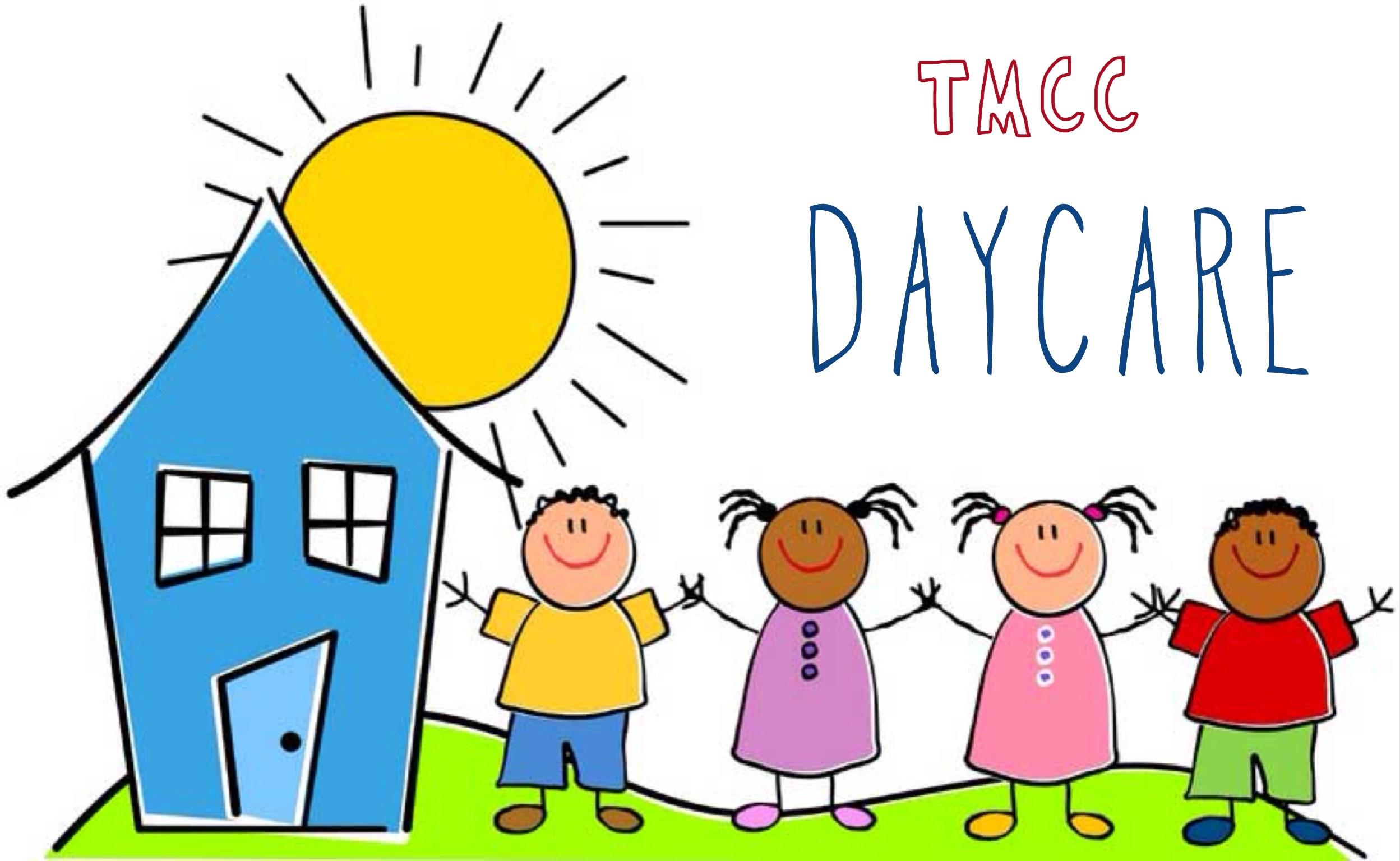 Centers clipart day care center. Daycare preschool ten mile