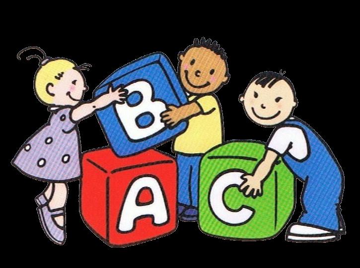 Kindergarten clipart daycare. Topnotch learning center dc