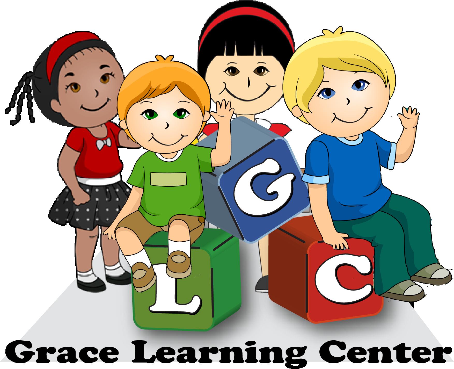 Kids blocks png . Curriculum clipart preschool center time