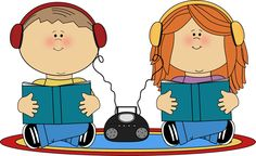 Center . Centers clipart learning centers