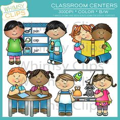 Kimdergarten workstation download. Centers clipart learning centers