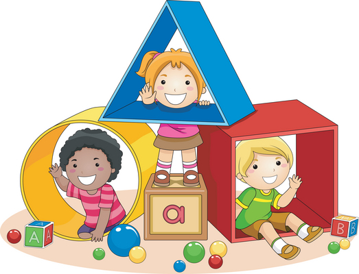Centers clipart learning centers, Picture #166986 centers clipart ...