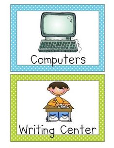 Centers clipart literacy center. Cat ears back labels