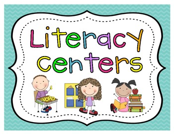 Cliparts zone . Centers clipart literacy center