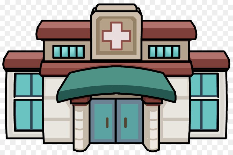 Real estate background medicine. Hospital clipart hospital clinic