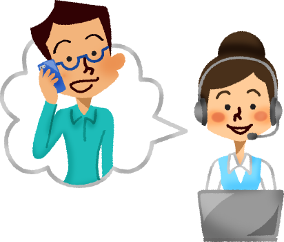 Image result for medical phone call clipart