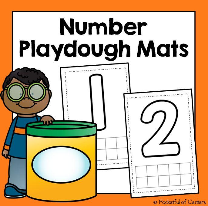 best kindergarten play. Playdough clipart table