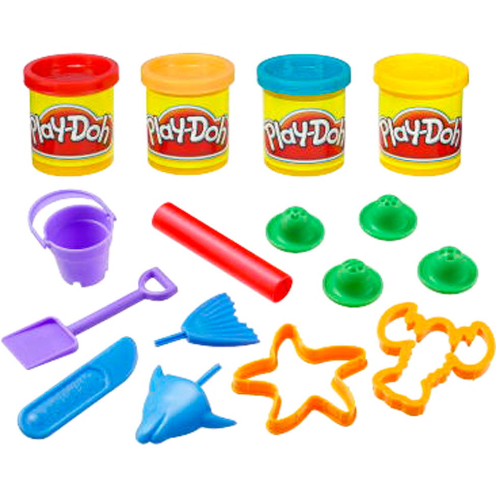 Free play doh cliparts. Playdough clipart clip art