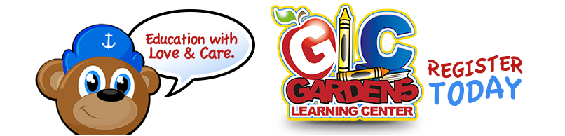 Gardens center about us. Centers clipart preschool learning
