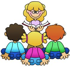 Literacy cliparts workshop free. Clipart reading reader