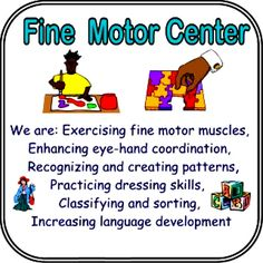 Centers clipart sign. What we are doing