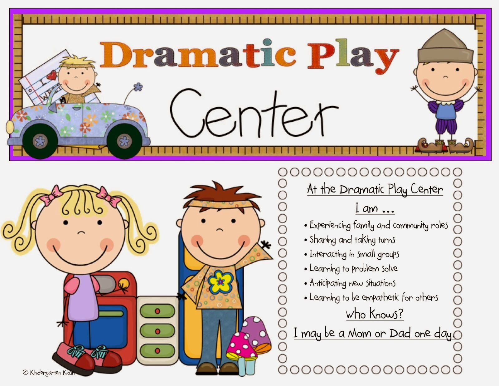 Free learning center cliparts. Clipart kitchen preschool