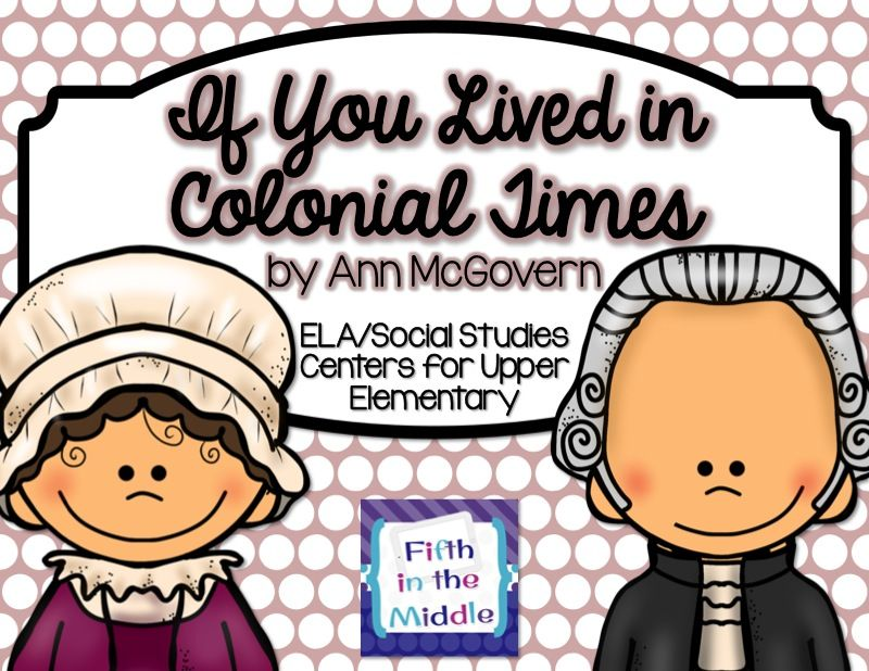 Centers clipart social study. If you lived in