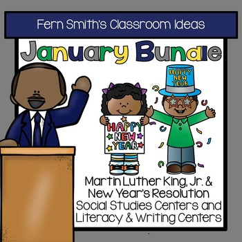 Centers clipart social study. January writing and studies