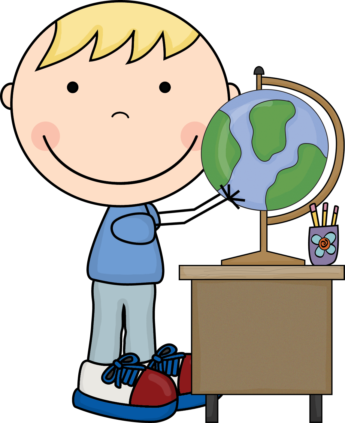Free kindergarten projects cliparts. Conversation clipart informal