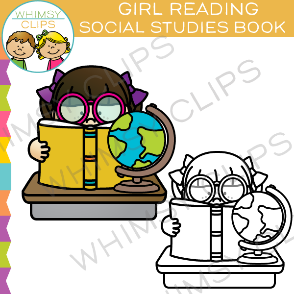 Centers clipart social study. Studies work clip art
