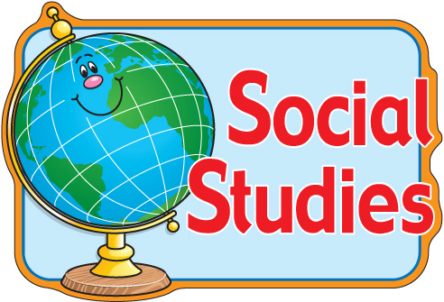 Free cliparts download clip. Centers clipart social study