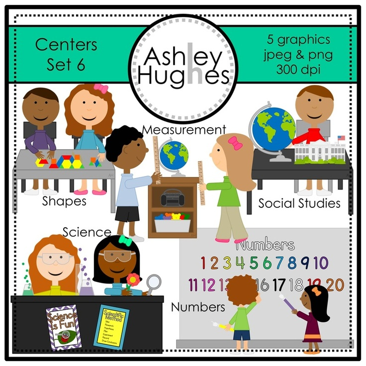 best commercial use. Centers clipart social study