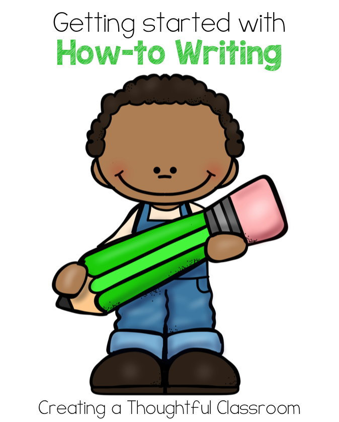 Planning clipart workshop. For how to writing
