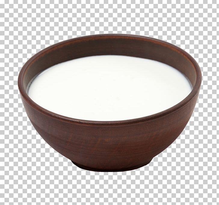 Kefir milk tibicos breakfast. Cereal clipart bowl cereal
