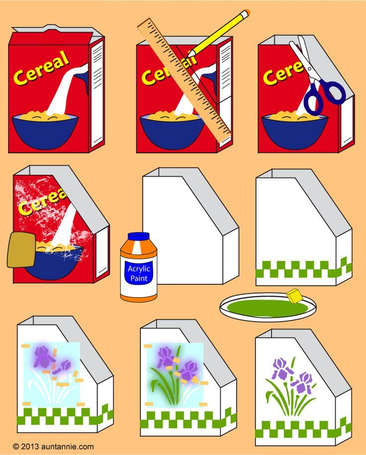 Cereal clipart boxed. Free on dumielauxepices net