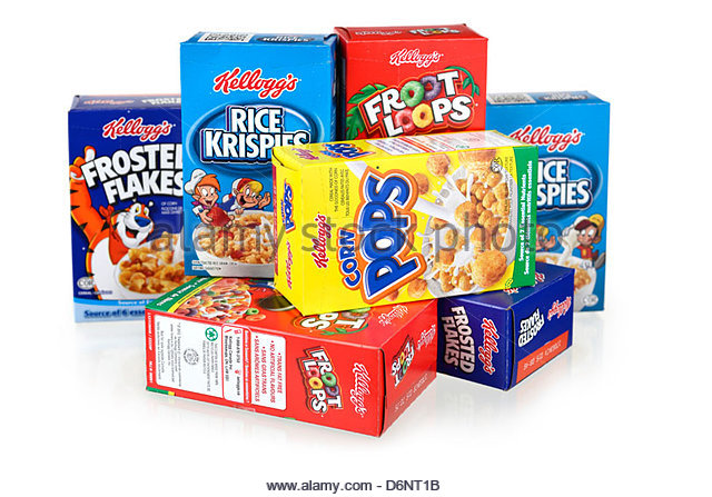Cereal clipart boxed. Box pngline pin