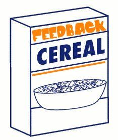 Pin by diana smith. Cereal clipart boxed