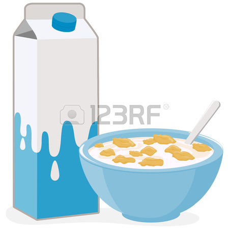 Cereal clipart breakfest. Huge collection of download