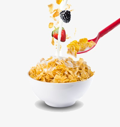 Cereal clipart breakfest. Milk breakfast nutrition convenience