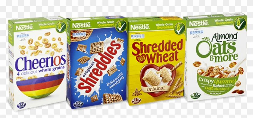 Cereal clipart cereal grain. Grains whole uk hd