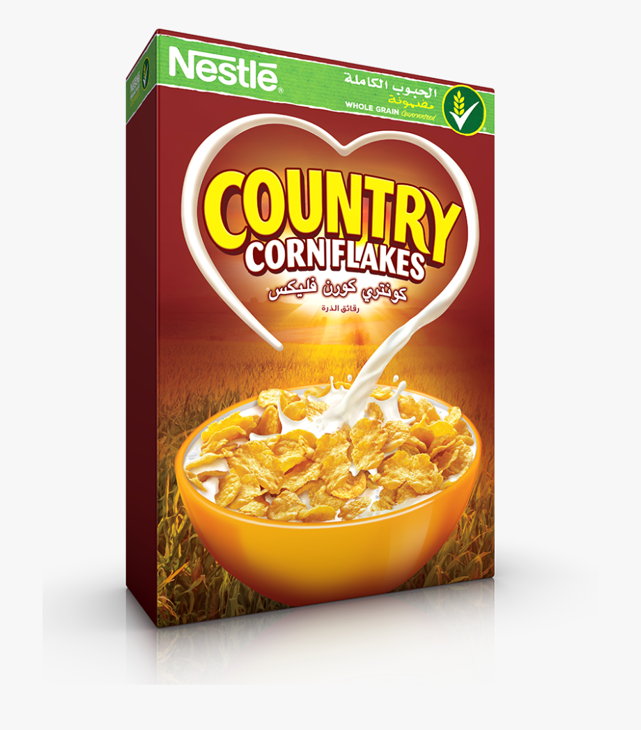 Grain clipart breakfast cereal. Svg royalty free download