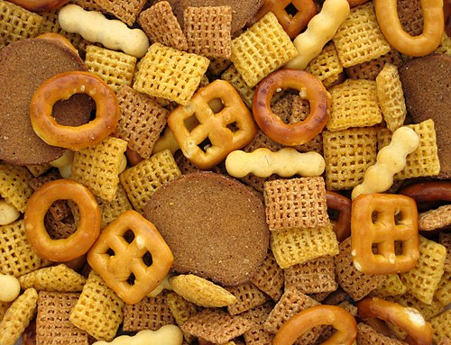 Cereal clipart chex mix. Wikiwand commercial