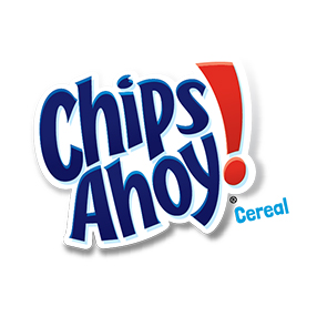 Post consumer brands. Cereal clipart cold cereal