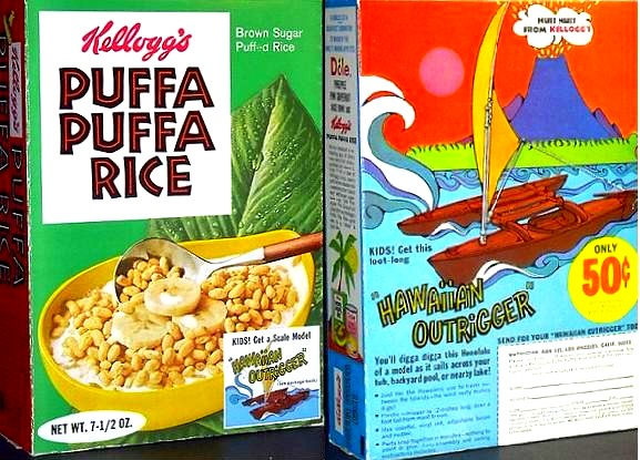 Cereal clipart cold cereal. Crazy cows and quangaroos