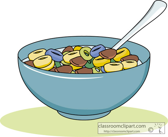 Panda free images . Cereal clipart cute