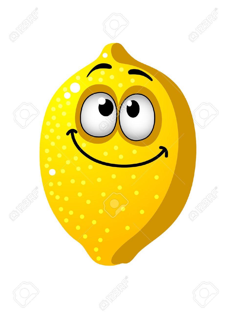 Risultati immagini per frutta. Cereal clipart emoji