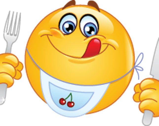 Cereal clipart emoji.  best emojis images