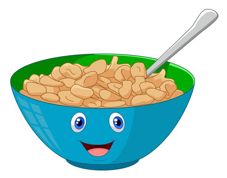 Cereal clipart emoji.  best emoticons food
