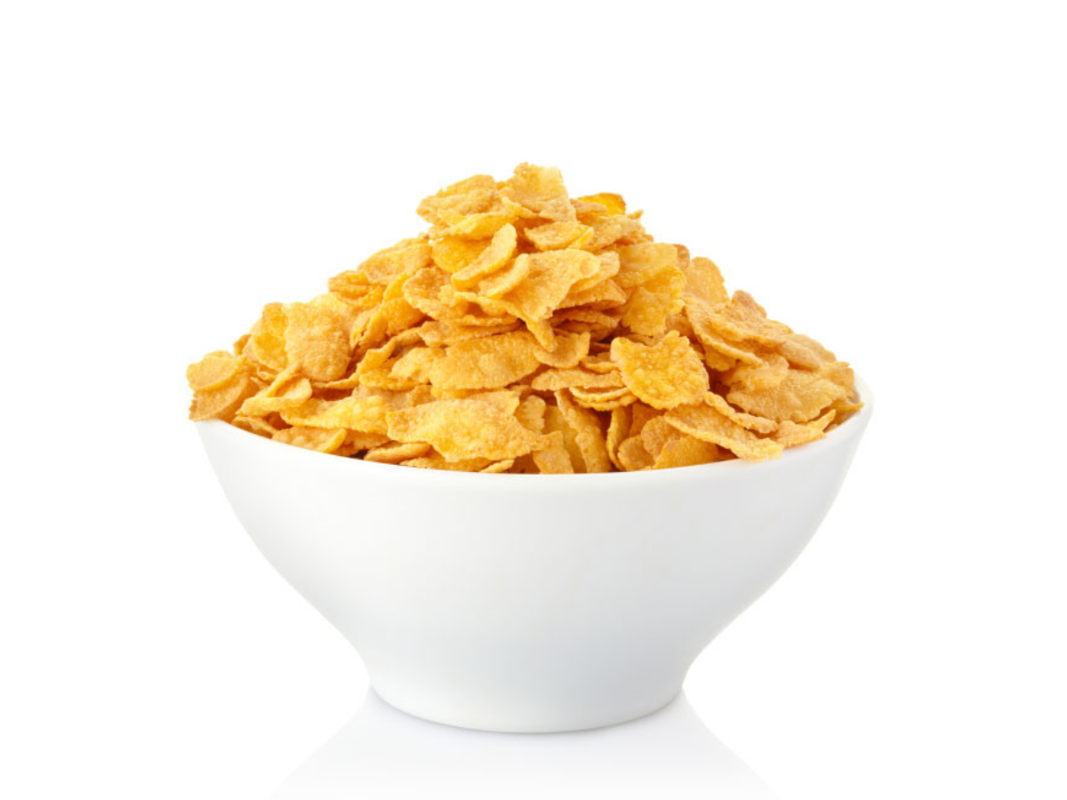 Cereal clipart frosted flakes. Kellogg s corn the