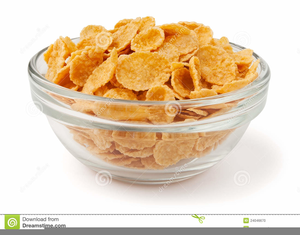Free images at clker. Cereal clipart frosted flakes