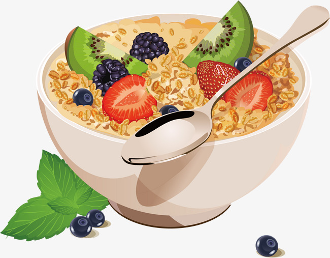 Kiwi strawberry png image. Cereal clipart fruit