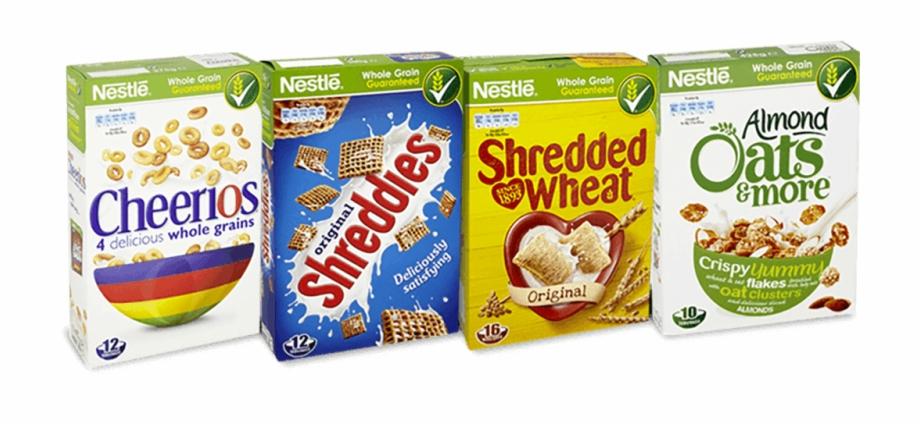 Grains clipart breakfast cereal. Grain whole uk