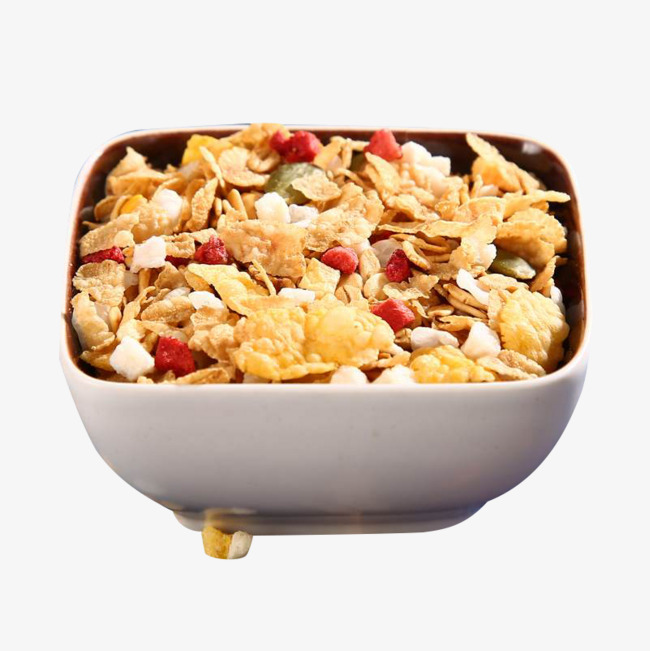 High quality oat fruit. Cereal clipart healthy cereal