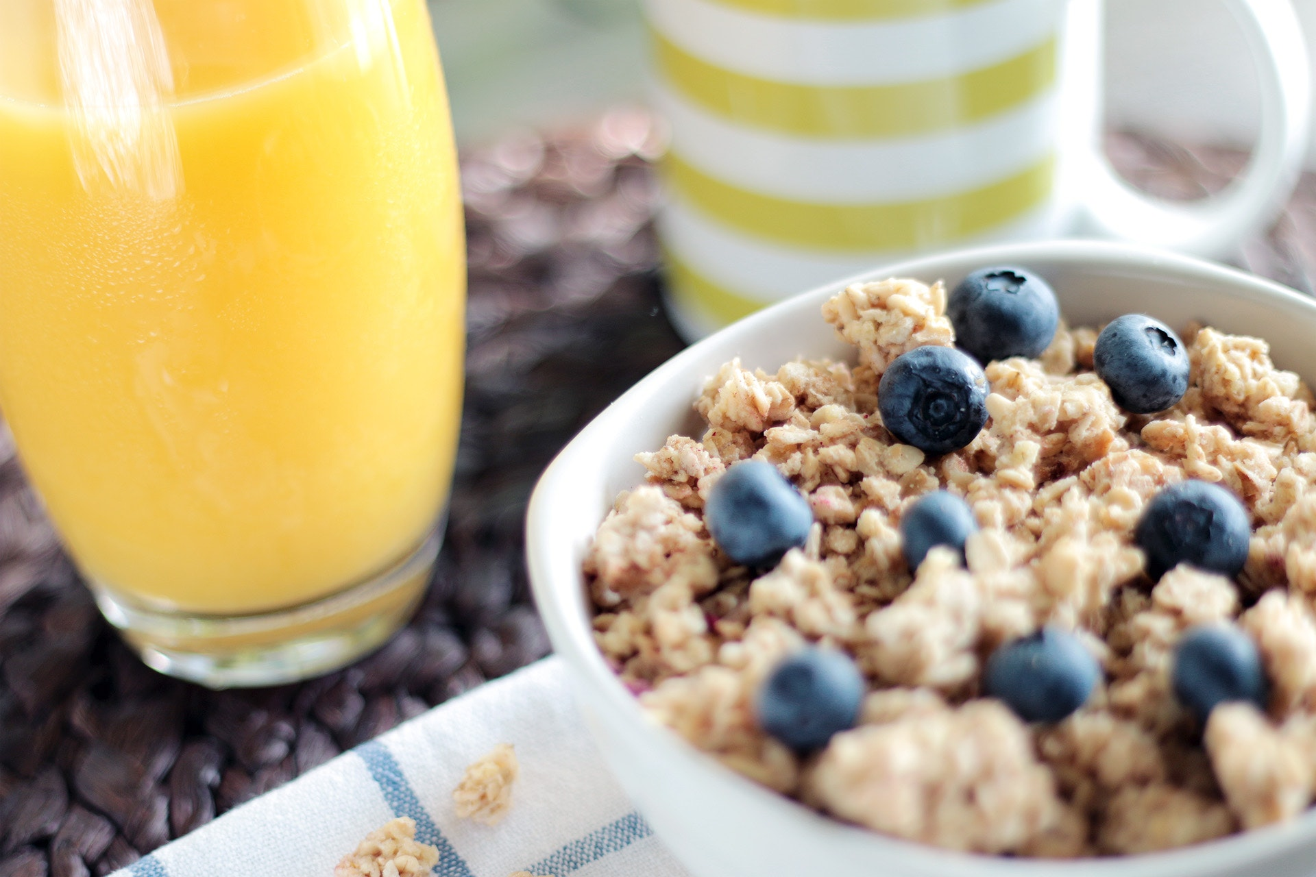 amazing photos pexels. Cereal clipart morning breakfast