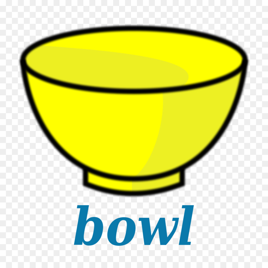 Cereal clipart name. Ice cream bowl breakfast