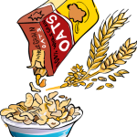 Cereal clipart oats. Admin nutritioneducationstore com whole