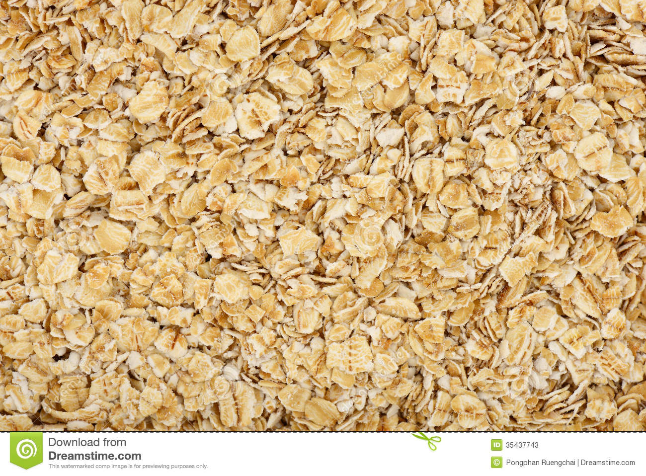 Pinart royalty free rf. Cereal clipart oats