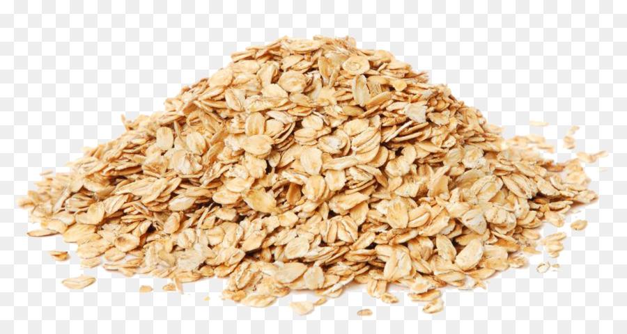 Grain clipart oatmeal. Food background breakfast
